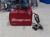 SNAP ON Wire Feed Welder MIG 125